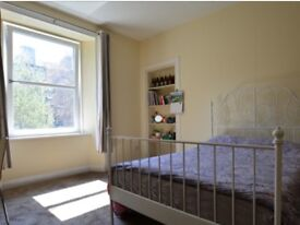 Immaculate 4 bed flat for festival, perfect centre location