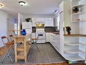 285 000$ - Bungalow Surélevé à vendre à Gatineau (Aylmer) Gatineau Ottawa / Gatineau Area image 6