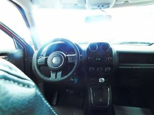 2016 Jeep Patriot Sport/North Edmonton Edmonton Area image 6