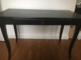 French style desk for sale