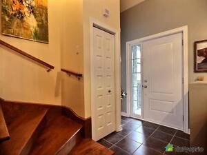 345 000$ - Maison 2 étages à vendre à Chateauguay West Island Greater Montréal image 2