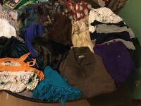Ladies clothes for sale - Bundle/job lot