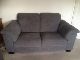 Ikea sofa large 2 seater free delivery within 10 miles
