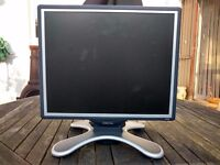 "BenQ FP783 17 "" Monitor"
