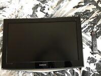 CHEAP TV SAMSUNG 32' LCD