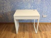 IKEA Micke Office Computer Desk