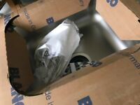 Blanko kitchen sink - New