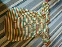 Jojo maman bebe travel sleeping bag