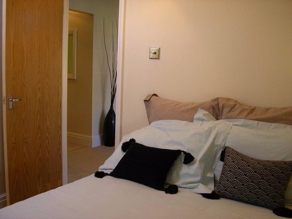Gumtree Bristol Rent Room