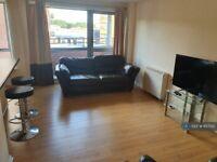 2 bedroom flat in Millwright Street, Leeds, LS2 (2 bed) (#857512)