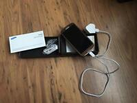 Samsung galaxy S3. Exc cond new battery and charger