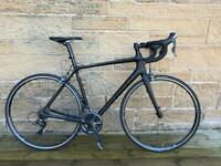 Trek Emonda SL6 BIKE NOW SOLD