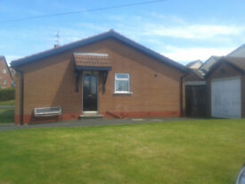 Four Winds 2 Bed House to Rent