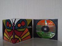 Rare Barclay James Harvest cds!