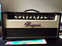 Bugera V55HD Amp Head 55 Watts, Great Condition