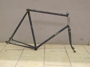 """Cadre de vélo de route Raleigh 24"""" - 0208-13"""