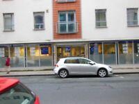 13 Marsh Street, Bristol, BS1 4AQ