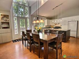299 000$ - Maison 2 étages à vendre à St-Damien