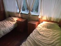AvailableNow Double Room in Putney ,Putney Heath Greenman SW15 Putney Double room to share