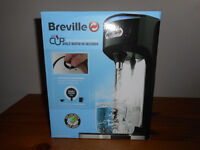 Breville Hot Cup - Variable Cup Dispensing Water Boiler