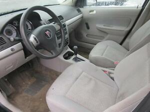 2007 Pontiac G5 Cambridge Kitchener Area image 10