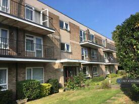2 bedroom flat in Lansdowne Court, Camberley, GU15 (2 bed) (#1205238)