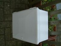 Brand New Surface Electricity Meter Box, Size 40cm Wide by 56cm Tall