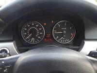 BMW 320D M SPORT 2005