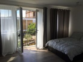 Flat to Rent in Shoreditch E2