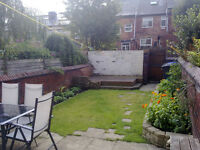 S6, Middlewood, double 350 all bills, cleaner sky plus and wifi incl,