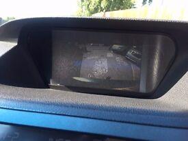 Honda Accord 2.2 i DTEC EX 4dr **SAT/NAV**BLUETOOTH**