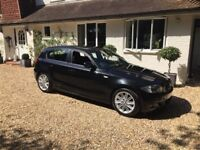 **Full service history, recent MOT, taxed till Feb 2019** Previous lady owner, non smoker