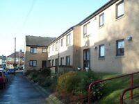 1 Bed Ground Floor Flat available to Rent on Fairbank Terrace - BD8 - No Bond Required (Age 35+)