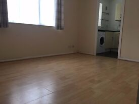 2 Bedroom Flat To Rent / Barking, Greenslade