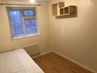 *** Nice Double Room in Newham, Available Now ***