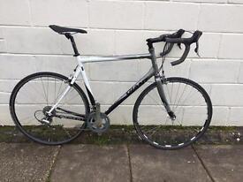 Giant SCR 1.5 Road Bike