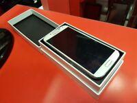 ** Samsung Galaxy S4 - £65 **