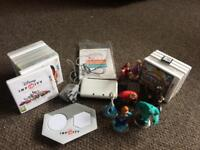 3ds hardly used