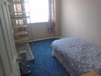 Single room in Wanstead, E11