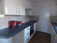 * All bills included with Broadband * A double room in refurbished shared house in Felixstowe.