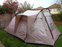 OUTWELL NAVADA M 5 PERSON TENT