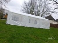 Marquee Hire In London - Prices Start From £45 a Day