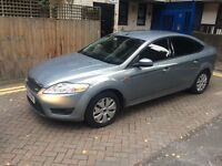 FORD -Ford Mondeo 2.0ltr GOOD DEAL