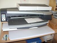 HP Designjet 130nr Printer