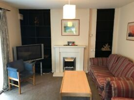 1 room available in Student House - Located between Brighton and Sussex Universities
