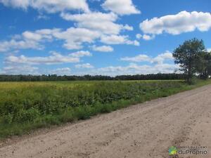 23 999$ - Terrain résidentiel à vendre à Bristol Gatineau Ottawa / Gatineau Area image 3