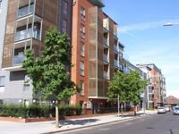 24/7,Secure,Underground,CCTV Monitored Parking Space, Close to***MILE END STATION*** (4208)