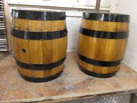 oak barrel's 20 liter