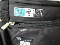 Protection Racket 15x13 tom case