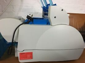 Neopost SI-30 – Mailing Folding Inserter